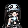 Moolina's avatar