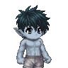drake_servant-'s avatar