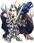 Targaryen Retainer's avatar