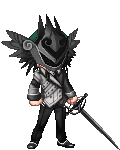 KnightBear