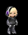 Sihaya Chani's avatar
