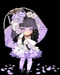 Angel Von Helson 711's avatar