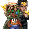 Mulely CA's avatar