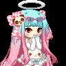 sighhcla's avatar