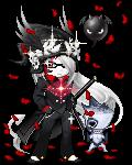 NateShikaVi's avatar