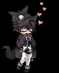 NerdyJellyLuver's avatar