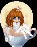 SweetPam123's avatar