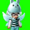 Roddy McMay's avatar