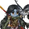anigail82's avatar