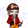 Rollin14menu's avatar