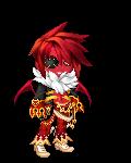 Mixtilly's avatar