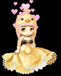 KisneGaya's avatar