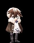 lavish persuasion's avatar