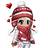 Gizmo#1's avatar