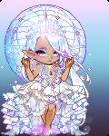 Mary Kathryn the Crone's avatar
