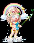 cinderblocks1256's avatar