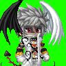 Oreyn's avatar