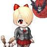 starving_suicidal_beautii's avatar