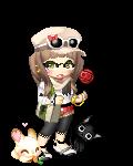 Ingou's avatar