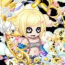 Snofyre's avatar