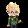 Just Grand 's avatar