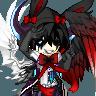 King Natedog of Darkness's avatar