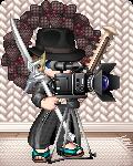 Graydon Ironshield's avatar