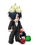 dark israel123's avatar