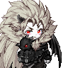 Zubatt's avatar