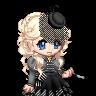 psychotic__Gal's avatar