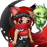 Dark_Rose_Divinity's avatar