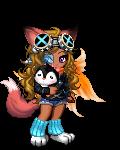 aujae4ever's avatar