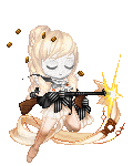 PanicRawr's avatar