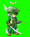 Eurytus's avatar