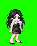 billiea100's avatar