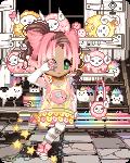 mrsfunybuny's avatar