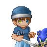Believin's avatar
