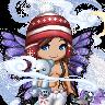 cheri whitney's avatar