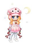 GlisteningDreams's avatar