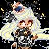LittleSnuggles's avatar