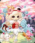 BittersweetMess's avatar