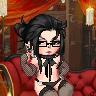 Erdros's avatar