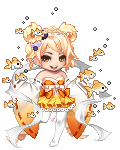 Donatsu_Chann