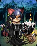Luneth Moon's avatar