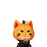 The King of Halloween's avatar