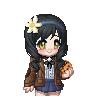 kSkie's avatar