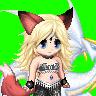 darkvampress2005's avatar