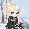 ii_Pudgykins's avatar
