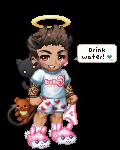 -Crazy I3eautiful Life-'s avatar