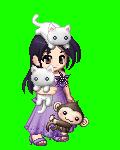 evilmagicgirl's avatar